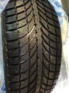 Michelin Latitude Alpin HP. Зимние, износ: 20%