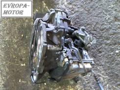 КПП-автомат (АКПП) на Mercedes Vito W638 1996-2003 г. г. в наличии