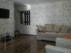 2-комнатная, Некрасова 75. центр, частное лицо, 44 кв.м. Интерьер