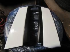 Накладка на стойку. Subaru Forester, SG5, SG9, SG