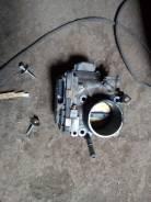 Заслонка дроссельная. Honda Accord, CL9 Двигатель K24A3