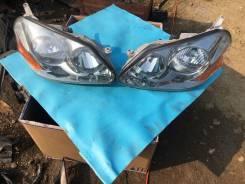Фара. Toyota Mark II, JZX115, GX110, GX115, JZX110