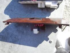 Панель управления стеклоподъёмником FL, контрактная. Toyota Carina, AT211 Двигатель 7AFE