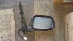 Зеркало заднего вида боковое. Toyota Wish, ANE10, ZNE10, ZNE10G, ANE10G