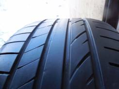 Dunlop SP Sport Maxx TT. Летние, износ: 30%, 1 шт