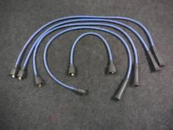 Высоковольтные провода. Suzuki Escudo, TA01W Двигатель G16A