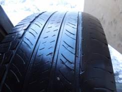Michelin Latitude Tour HP. Летние, износ: 40%, 1 шт