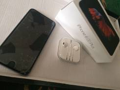Apple iPhone 6s Plus 128Gb. Б/у