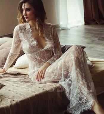 вязаные платья 52 54 размера схемы