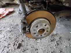 Диск тормозной. BMW X3, E83