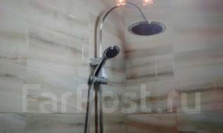 Замена унитазов, ванн, душ кабин, смесителей