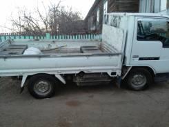 Nissan Atlas. Продам , обмен грузовик, 2 700 куб. см., 1 500 кг.