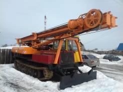 Стройдормаш БМ-831. БМ-831М, 10 000 кг.