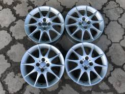 Toyota. 6.0x16, 4x100.00, ET45. Под заказ