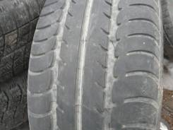 Goodyear Eagle NCT 5. Летние, 2003 год, износ: 30%, 1 шт