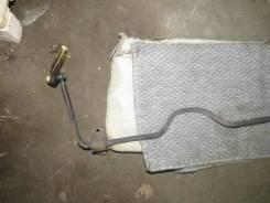 Стабилизатор поперечной устойчивости. Toyota Corona, ST190