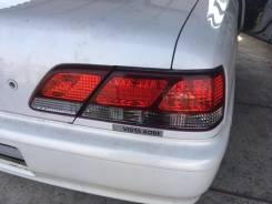 Стоп-сигнал. Toyota Cresta, GX100, JZX100