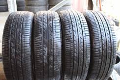 Bridgestone Ecopia EP25. Летние, 2013 год, износ: 5%, 4 шт