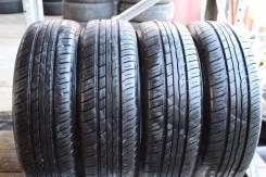 Dunlop SP Sport FastResponse. Летние, 2012 год, износ: 5%, 4 шт