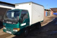 Isuzu Elf. Продам грузовик., 4 300 куб. см., 2 000 кг.