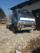 Toyota Toyoace. Toyota toyoace, 3 600 куб. см., 3 000 кг.