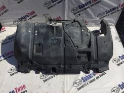 Защита двигателя. Subaru Forester, SH5, SH9, SH9L, SHJ