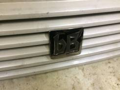 Решетка радиатора. Toyota bB, NCP35, NCP30, NCP31 Двигатели: 1NZFE, 2NZFE