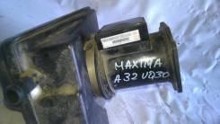 Датчик расхода воздуха. Nissan Maxima, A32 Nissan Cefiro, A32 Двигатель VQ30DE