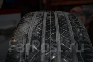 Michelin XPS Traction. Летние, 2014 год, износ: 10%, 2 шт