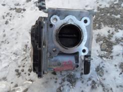 Заслонка дроссельная. Mazda Demio, DE3FS Двигатели: ZJVEM, ZJVE