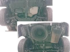 Привод. Toyota: Wish, Allion, Isis, Corolla Fielder, Premio, Corolla Axio Двигатели: 2ZRFAE, 2ZRFE