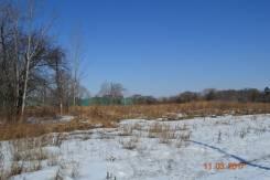 Земельный участок под строительство. 1 500 кв.м., собственность, электричество, вода, от частного лица (собственник). Схема участка