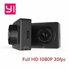 Автомобильный видеорегистратор Xiaomi Yi 1080P WiFi DVR Оригинал 100%. Под заказ