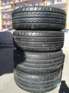 Bridgestone Ecopia. Летние, 2011 год, износ: 20%, 2 шт
