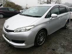 Шланг тормозной. Toyota: Corolla, Wish, Allion, Corolla Fielder, Premio, Corolla Axio Двигатели: 1NZFE, 3ZRFAE, 2ZRFAE, 2ZRFE