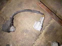 Радиатор системы egr. Subaru Legacy B4 Subaru Legacy
