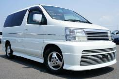 Nissan. 6.0x15, 6x139.70, ET35, ЦО 100,0мм. Под заказ