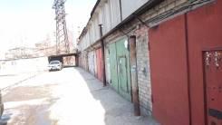 Гаражи капитальные. улица Нейбута 67, р-н 64, 71 микрорайоны, 40 кв.м., электричество