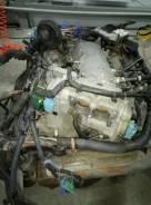 Двигатель в сборе. Nissan Gloria, Y34 Nissan Cedric, Y34 Двигатель VQ30DET
