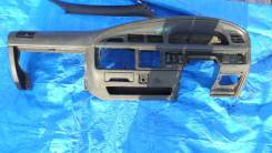 Панель приборов. Toyota Town Ace, CR30G Toyota Master Ace Surf, CR30G Двигатель 2CT