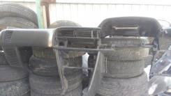 Панель приборов с Карины АТ170. Toyota Carina, AT170 Двигатель 5AFE
