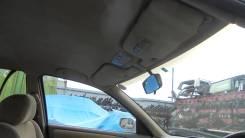 Зеркало салонное Toyota CRESTA