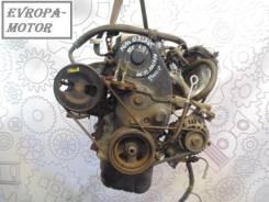 Двигатель (ДВС) на Mitsubishi Galant 1993-1997 г. г. в наличии