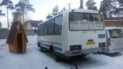 ПАЗ 32054. Продается автобус-, 4 670 куб. см., 23 места