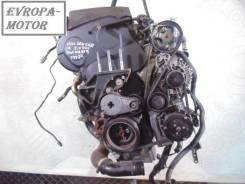 Двигатель (ДВС) на  Mitsubishi Lancer X 2007-2010 г. г. 2.0 л в наличии