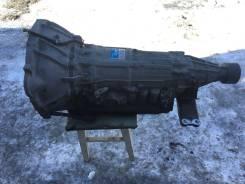 Коробка переключения передач. Isuzu Elf Во Владивостоке, 4 300 куб. см. Под заказ