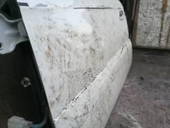 Дверь боковая. Subaru Legacy Lancaster