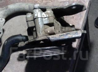 Гидроусилитель руля. Nissan Bluebird, EU14, HNU14 Двигатели: SR18DE, SR20DE