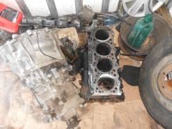 Блок управления. Mitsubishi Canter Двигатель 4M40