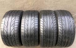 Bridgestone Potenza GIII. Летние, 2009 год, износ: 20%, 4 шт